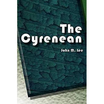 Cyrenean av Lee & John M.