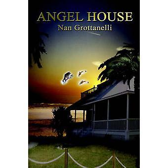 Angel House av Grottanelli & Nan