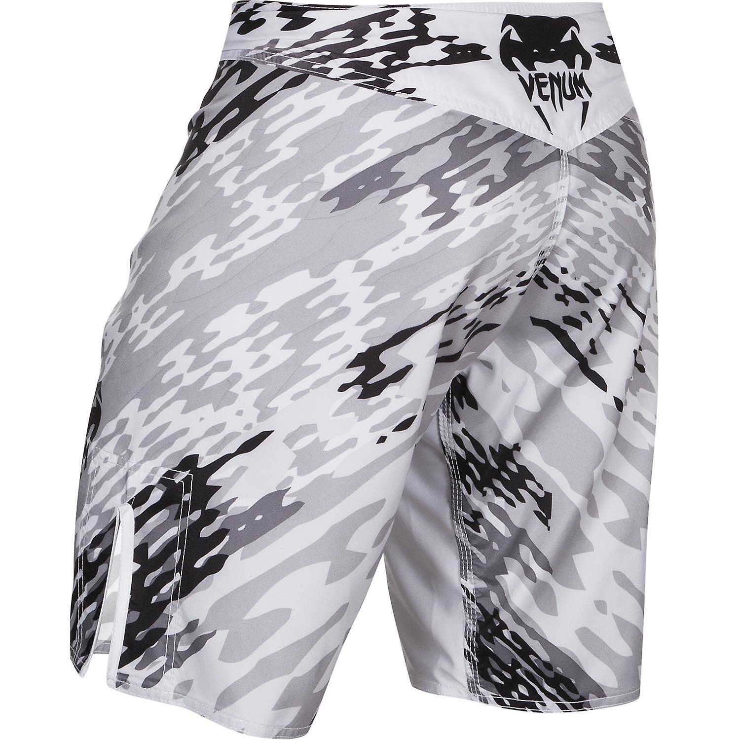 43 Best MMA Accessories images | Mma, Clothes, Adidas