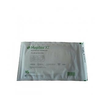 Mepilex Dressing 11X20Cm 294260 5