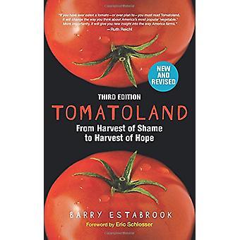 Tomatoland - terza edizione - dal raccolto della vergogna alla raccolta della speranza