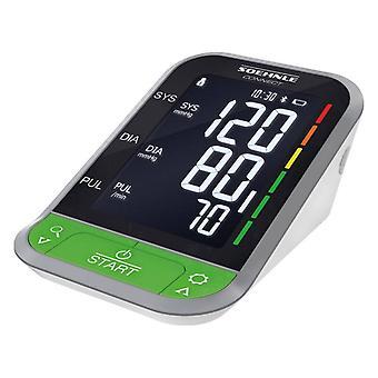 Soehnle 68097 Systo Monitor Connect 400 Blutdruckmessgerät weiß