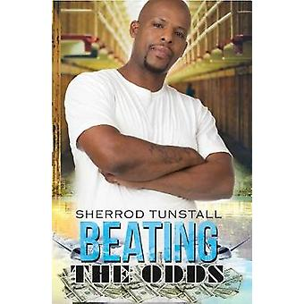 Beating The Odds by Beating The Odds - 9781945855054 Book
