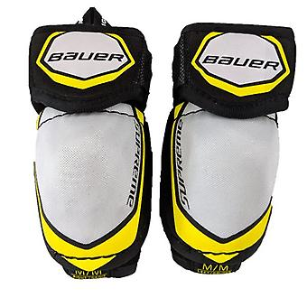 Bauer Supreme 2S Pro Elbow Saver Bambini