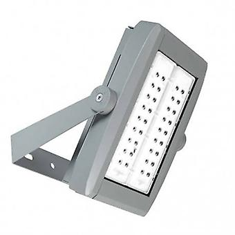 LED Flood Light57 grå Ip66
