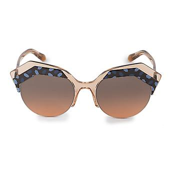 Bvlgari Serpenteyes Power-Up BV8203 544618 53 Sunglasses