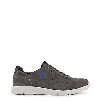 U.s. Polo Assn Zapatillas Casual U.s. Polo - Waldo4080S8_S1 0000060742_0