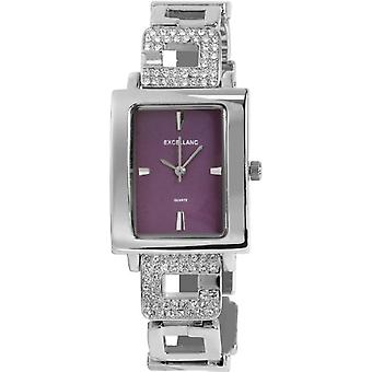 Excellanc Women's Watch ref. 152423800013