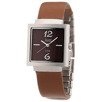 Just Watches Women's Watch ref. 48-S4703-BR