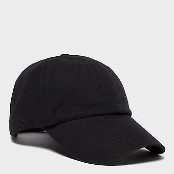 Nieuwe Peter Storm Nevada II Wear Unisex Baseball Cap zwart