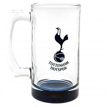 Tottenham Hotspur Stein verre Tankard
