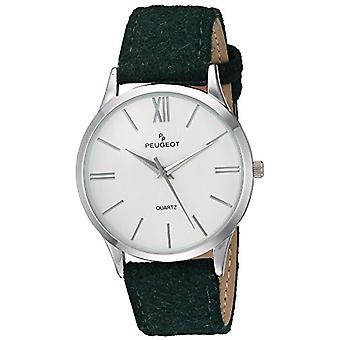 Peugeot Unisex Ref Watch. 2058GR