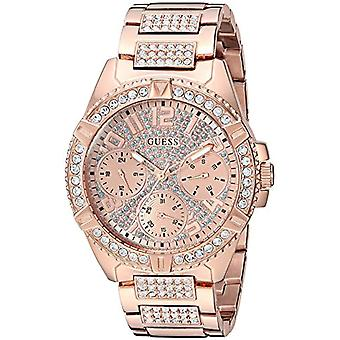 GUESS Mujer Ref Reloj. U1156L3