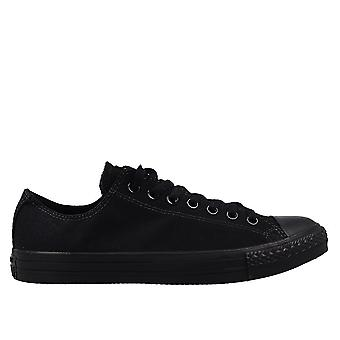Converse Chuck Taylor All Star M5039W universal all year women shoes