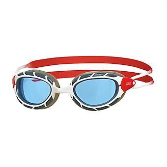 Zoggs Predator briller