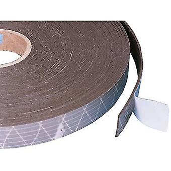 Monacor MDM-20 Foam sealing strip 1 pc(s)