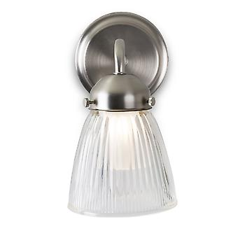Garden Trading Pimlico Switched Bathroom Wall Lamp