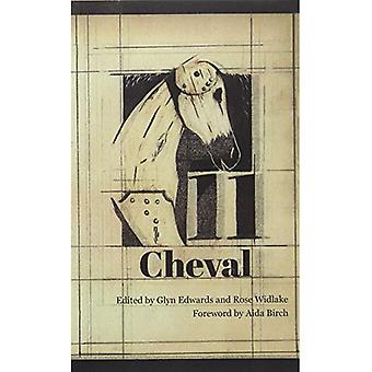 Cheval 11