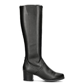 Caprice 92550623024 universal winter women shoes