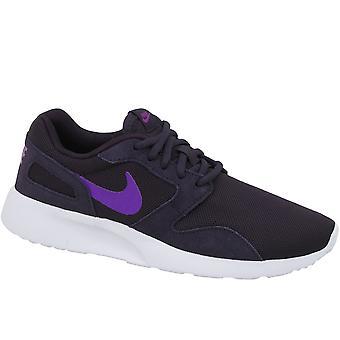 Nike Wmns Kaishi 654845551 universal all year women shoes