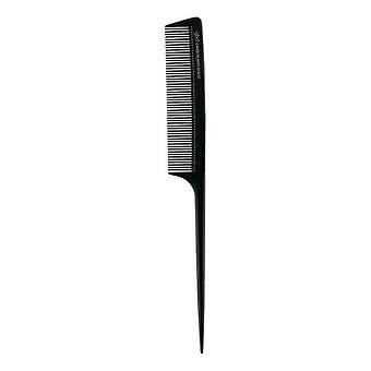 Hairstyle Tail Comb Ghd Black