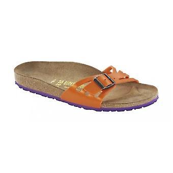 Birkenstock Molina Women's Sandals
