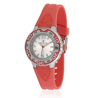 Shows woman Cristian Lay 19700 (32 mm)