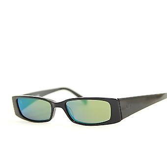 Sunglasses woman Adolfo Dominguez au-15040-513