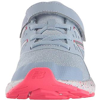Copii New Balance Girls Urge v2 Low Top Lace Up Running Sneaker