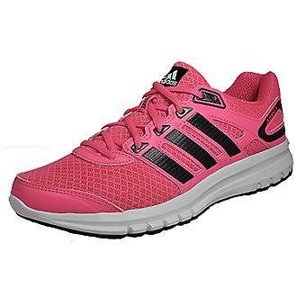 Adidas Duramo 6 Rosa / Svart / Hvit