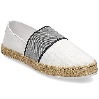 Gant Raffiaville 20569405G21 universal summer women shoes