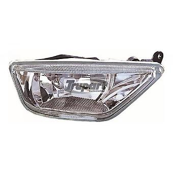 Right Front Fog Lamp for Ford FOCUS Saloon 2002-2005