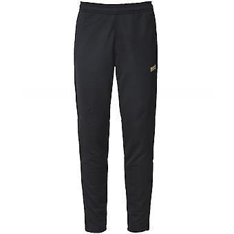 Barbour International Slim Fit Tricot Track Pants