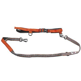 Xt-Dog Correa Sport Running (Dogs , Collars, Leads and Harnesses , Leads)
