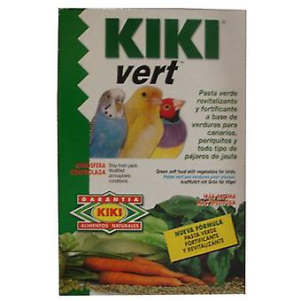 Kiki Kiki Vert Cocktail Package (Birds , Bird Treats)
