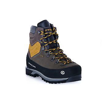 Trezeta fitz roy drakkar boots / boots
