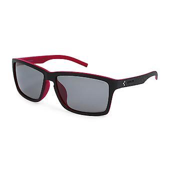 Polaroid Original Men Spring/Summer Sunglasses - Black Color 34896