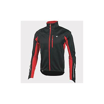Pearl Izumi Men's Elite Softshell Jacket