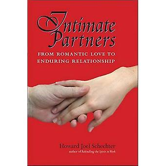 Intimate Partners by Schechter & Howard