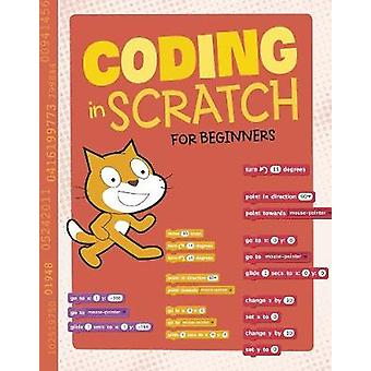 Coding in Scratch for Beginners - 4D An Augmented Reality Experience b