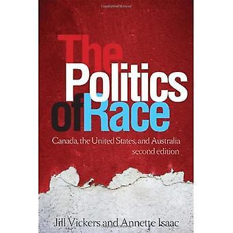 Politics of Race