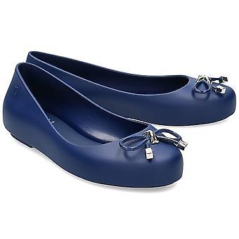 Melissa Sweet Love IV 3280001380 universeel het hele jaar kinderen schoenen
