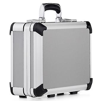 bwh Valise Exclusive Case AEX Type 4