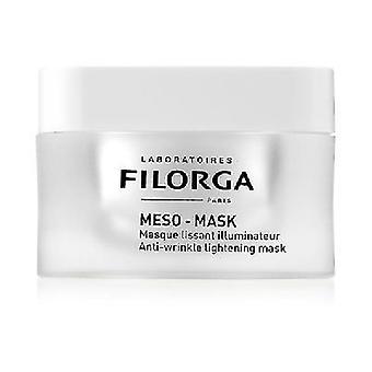 Filorga Meso-Mask anti-vrásky zesvětlení maska 50ml