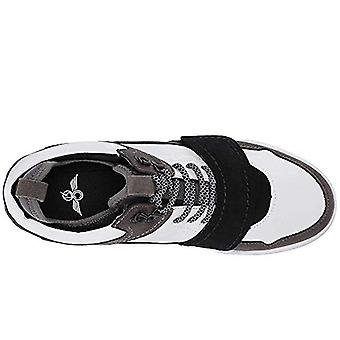Creative Recreation Men's Shoes CR021030 Low Top Lace Up Fashion Sneakers