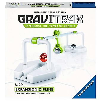 GraviTrax Expansion Zipline 26158
