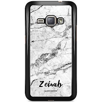 Bjornberry Kuori Samsung Galaxy J1 (2016) - Zeinab