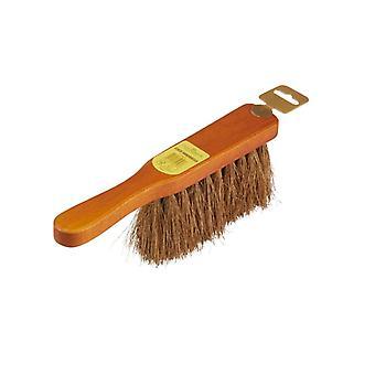 Groundsman Coco Hand Brush
