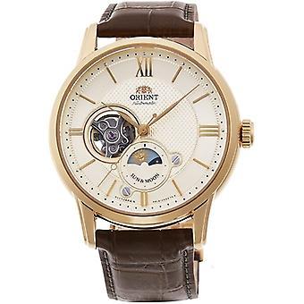 Orient ELLER-RA-AS0004S10B Mäns Watch