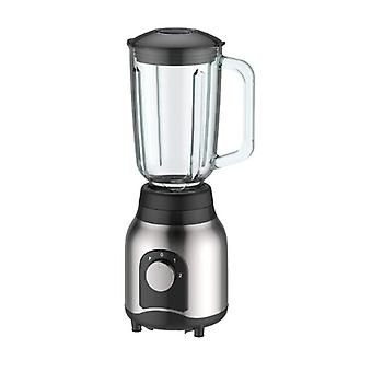 Cup Blender COMELEC BL7156 1,5 L 600W Roestvrij staal
